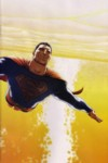Superman Majestic