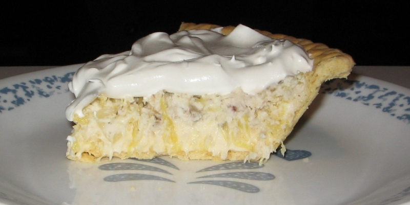 millionaire pie recipe millionaire pie recipe millionaire s pie