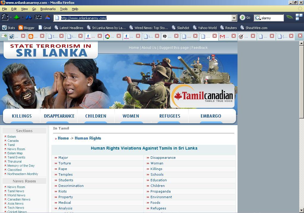 Sri lankan badu mobile numbers
