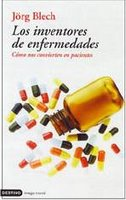 Los Inventores de Enfermedades