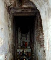 Ayutthaya_temple