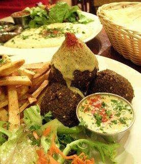 falafel_vegetarian_food