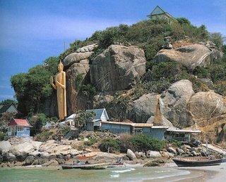 Rocky_Beach_Sight_at_Huahin