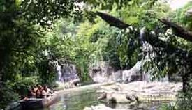 Jungle_Cruise_in_Safari_World_Bangkok_Thailand