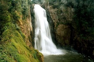 Waterfall_Khao_Yai_Thailand