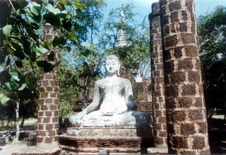 Buddha_at_The_Ancient_City_Nakornpratom