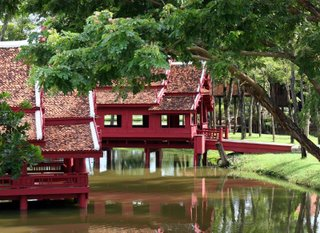 The_Ancient_City_Thai_Style_House