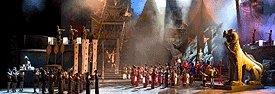 Amazing_scene_at_Siam_Niramit