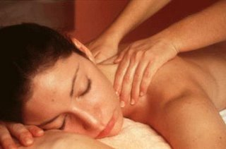 bodyshop_oil_massage