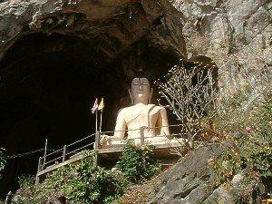 Phu Phrabat Historical Park Udon Thani Thailand