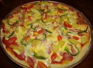 Vegetarian_pizza