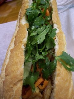 curry_tofu_sandwich
