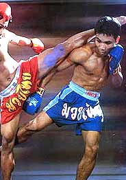 Thai_Boxing
