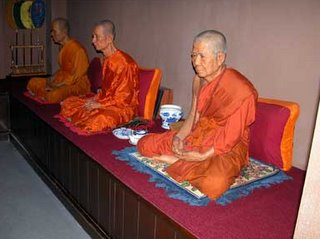 Monks_Wax_at_Human_Imagery_Museum_Thailand