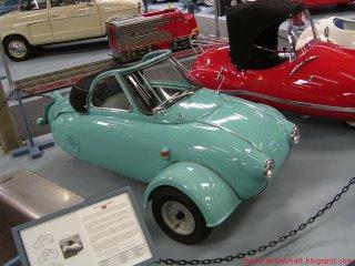 Jurisch Motoplan