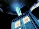 Doctor Who - Boom Town
