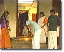 Ajit Tamil Movies List