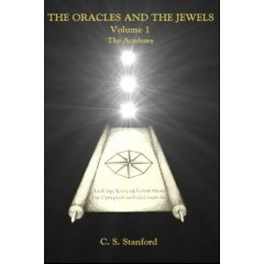 The Oracles and the Jewels