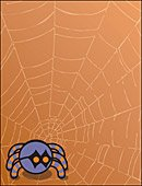 SpookySpider