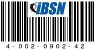 IBSN:4-002-0902-42