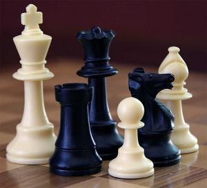 300px-ChessSet.0.jpg