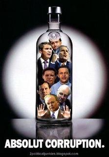 absolut_corruption%5B1%5D.0.jpg