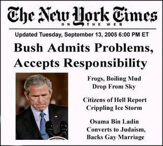 bush_responsible.jpg