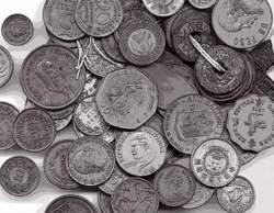 coins.0.jpg