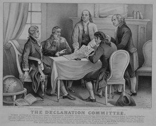 declaration.0.jpg