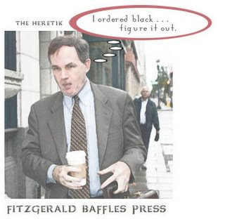 patrick_fitzgerald_baffles_press_the_her.jpg