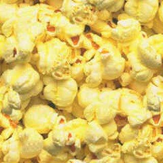 popcorn2.0.jpg