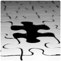 puzzlepiece.0.jpg