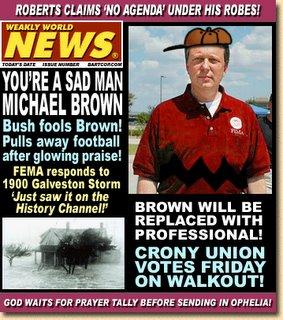 wwn-brownie.jpg