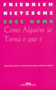 Adquira o livro no site da Companhia das letras:http://www.companhiadasletras.com.br/