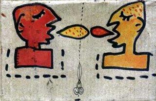 Ilustração: Massimo Nota