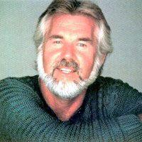 Kenny Rogers on American Idol