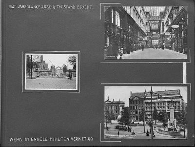 Fotoalbum W. Th. Stolk, juli 1941, p. [3]