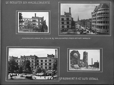 Fotoalbum W. Th. Stolk, juli 1941, p. [5]