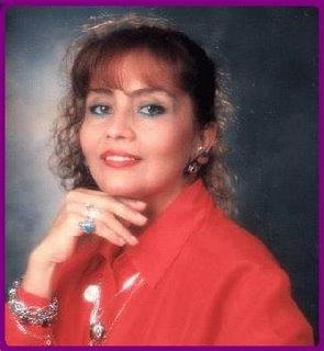 Dra. Olga Guevara de Urquizo