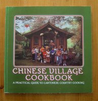 The Chinese Village Cookbook