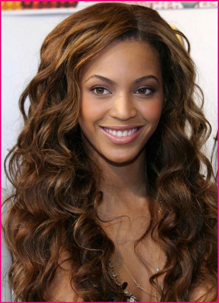 Beyonce Dark Brown Hair Color Www Pixshark Com Images