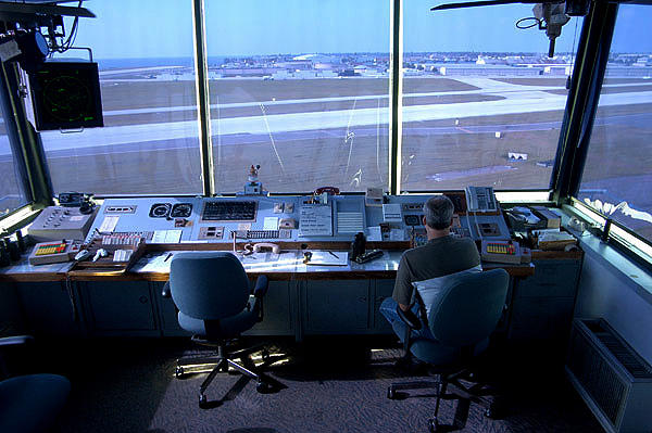 NAVY ATC AIR TRAFFIC CONTROL AC