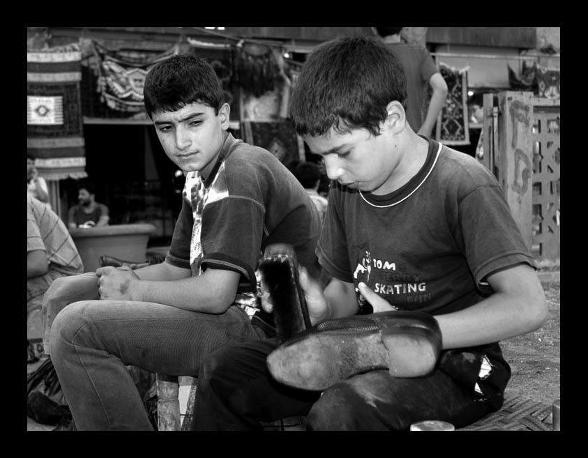 Boyacısı boyacı çocuklar diyarbakır çalışan çocuklar
