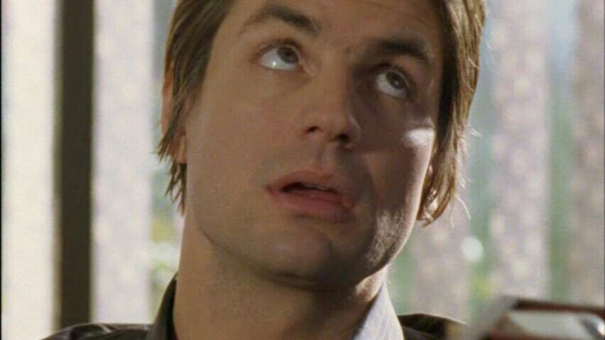 Celebrity fun pictures gale harold
