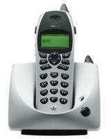 DUALphone Cordless Skype telefoon