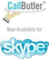 CallButler for Skype