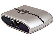 D-link VoIP adapter