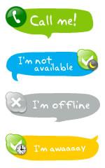 SkypeWeb