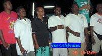 DeepaRaya Celebrants