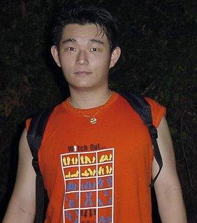 Anson Lim